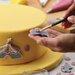 Cake Boss Circus Cake Kit