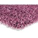 Asiatic Carpets Ltd. Dumroo Hand-Woven Rose Area Rug