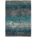 Asiatic Carpets Ltd. Holborn Indigo Area Rug