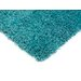 Asiatic Carpets Ltd. Diva Teal Area Rug