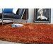 Asiatic Carpets Ltd. Diva Orange Area Rug