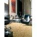 Asiatic Carpets Ltd. Metallica Gold Area Rug