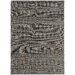Asiatic Carpets Ltd. Sloan Hand-Woven Black Area Rug