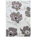 Asiatic Carpets Ltd. Vogue Grey Area Rug