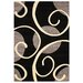 Asiatic Carpets Ltd. Couture Brown Area Rug