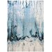 Asiatic Carpets Ltd. Colores Rug in Blue