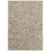 Asiatic Carpets Ltd. Tula Mink Area Rug