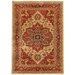 Asiatic Carpets Ltd. Windsor Red Carpet
