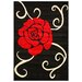 Asiatic Carpets Ltd. Couture Red Area Rug