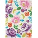 Asiatic Carpets Ltd. Boca Handmade Multicoloured Area Rug