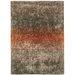 Asiatic Carpets Ltd. Holborn Hand-Woven Orange Rug
