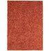 Asiatic Carpets Ltd. Tula Rust Area Rug