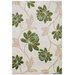 Asiatic Carpets Ltd. Vogue Green Area Rug