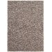 Asiatic Carpets Ltd. Tula Sand Area Rug