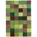 Asiatic Carpets Ltd. Eden Hand-Tufted Green Area Rug