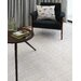 Asiatic Carpets Ltd. Ives Hand-Woven Nature Area Rug