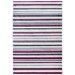 Asiatic Carpets Ltd. Vogue Lilac Area Rug