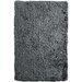 Asiatic Carpets Ltd. Eva Haze Area Rug