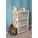 Breakwater Bay Westport Chest of Drawers