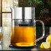 Blomus Tea Jane Glass Tea Maker