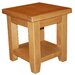 Home Etc Hadleigh Side Table