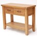 Home Etc Hadleigh Console Table II