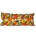 Algoma Net Company Deluxe Hammock Pillow
