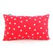 Happy Friday Grandma 100% Cotton Cushion Cover