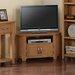 "FLI Klara TV Cabinets for TVs up to 42"""