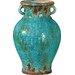 Boltze Fina Amphora