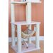"Armarkat 73"" Classic Cat Tree"