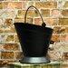 Geko Products Tall Coal Bucket