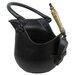 Geko Products Coal Bucket with Shovel