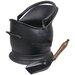 Geko Products Bucket with Shovel