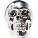 KARE Design Skull Money Box