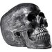 KARE Design Skull Head Decorative Object