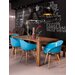 KARE Design Forum Dining Chair Set