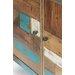 KARE Design Limbo Sideboard