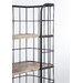 KARE Design 160cm Bookcase