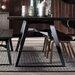 KARE Design Graham Dining Table