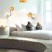 ElTorrent Lia 2 Light Flush Light