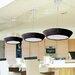 ElTorrent Daya 2 Light Pendant