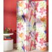 Arthouse 150cm x 120cm Pretty Polly 3 Panel Room Divider