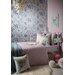 Arthouse Imagine Fun 10.5m L x 53cm W Roll Wallpaper