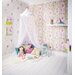 Arthouse Imagine Fun 10.05m L x 53cm W Roll Wallpaper