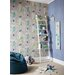 Arthouse Imagine Fun Monster Printed Canvas Growth Chart