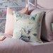 Arthouse Imagine Fun Scatter Cushion
