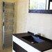 Radox Premier Wall Mount Heated Towel Rail