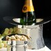 Culinary Concepts Top Hat Wine Cooler