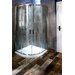 Cassellie Shower Enclosure